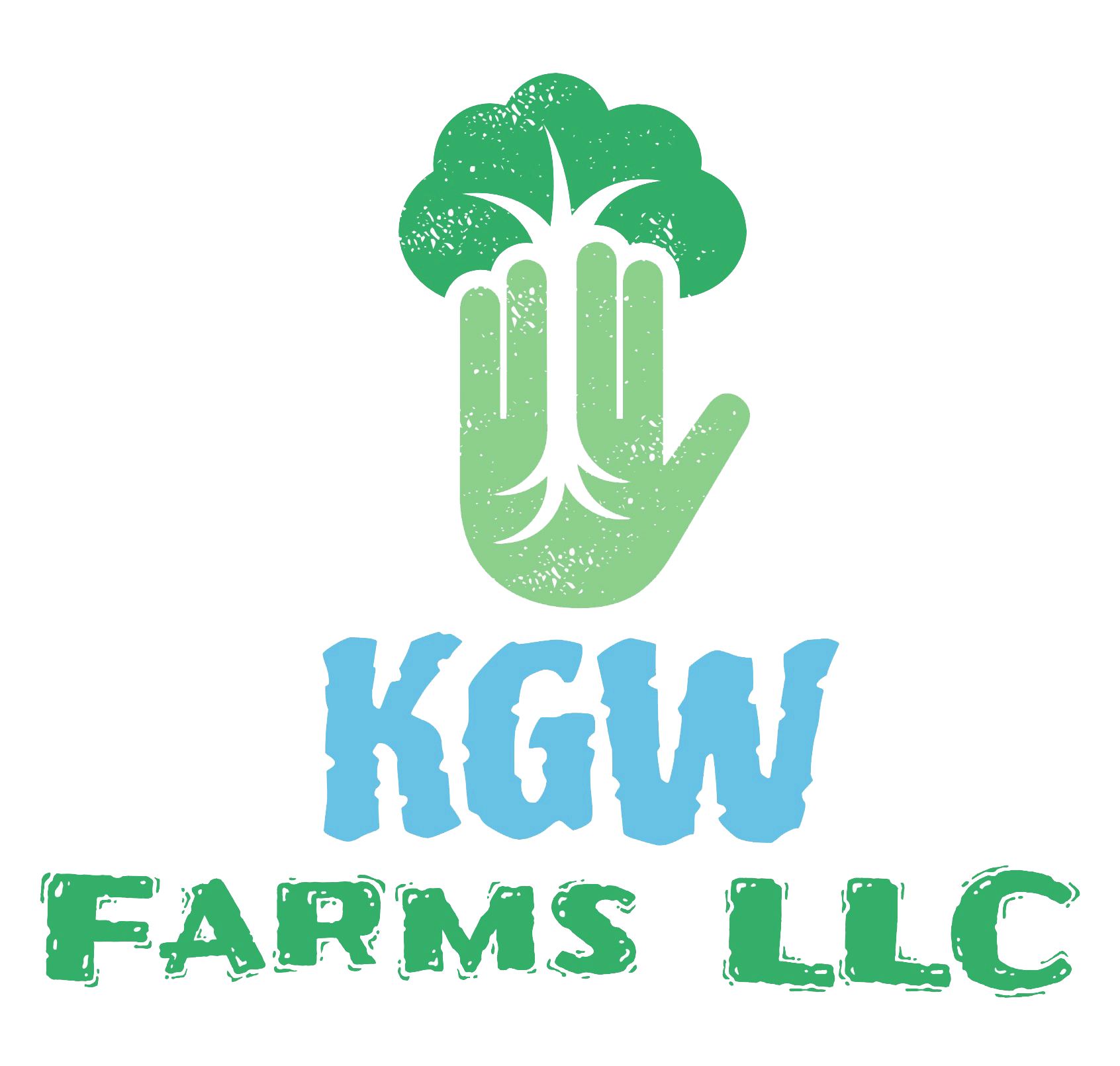 KGW Farms LLC